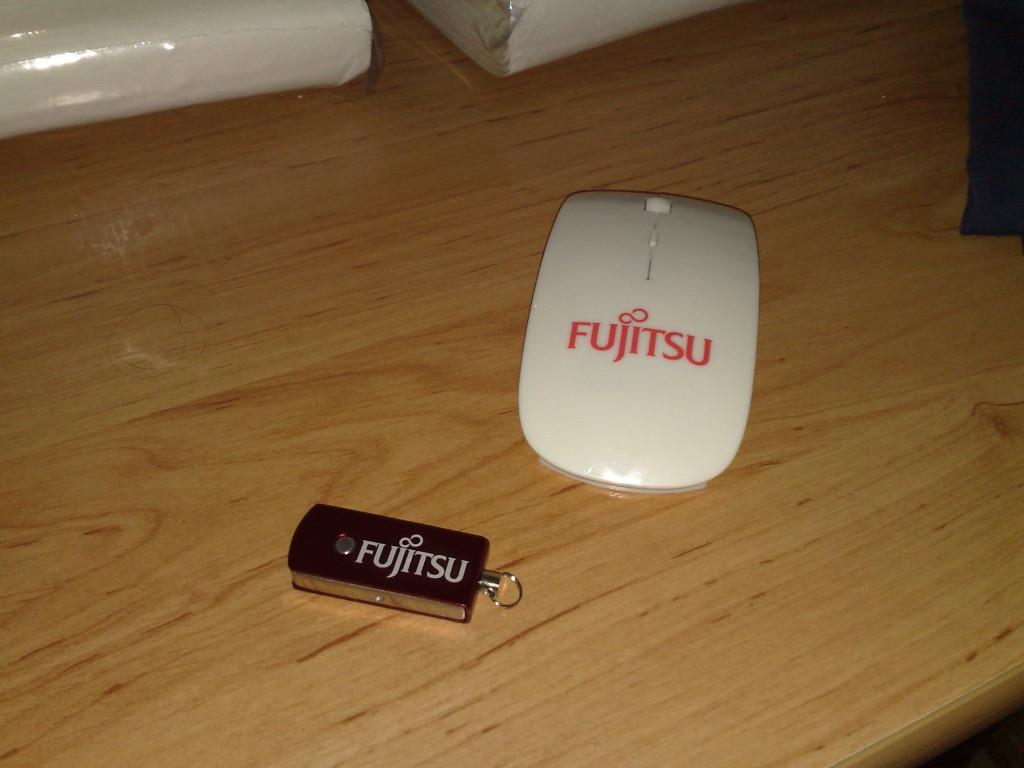 fujitsu-mys-flashka
