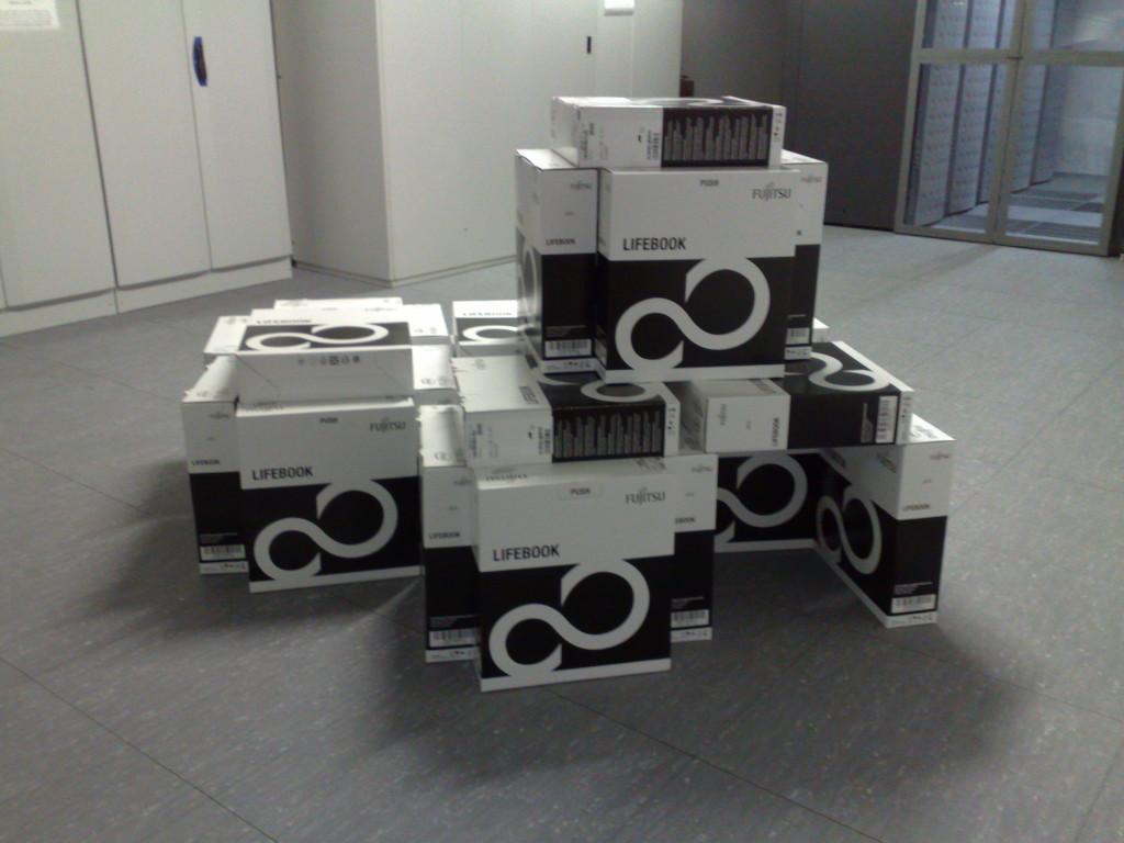 krabice-wedos-notebooky