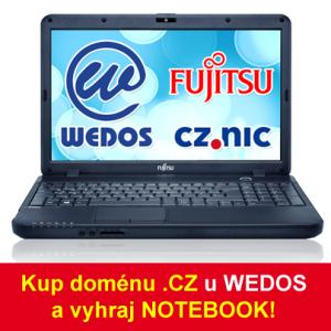 limitovany-wedos-notebook