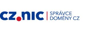 logo-CZ-NIC-to-delsi