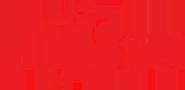 logo-fujitsu-to-mensi