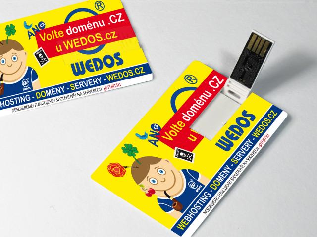 wedos-flash-disk-ladinek-kandidatem-pracovni-mensi