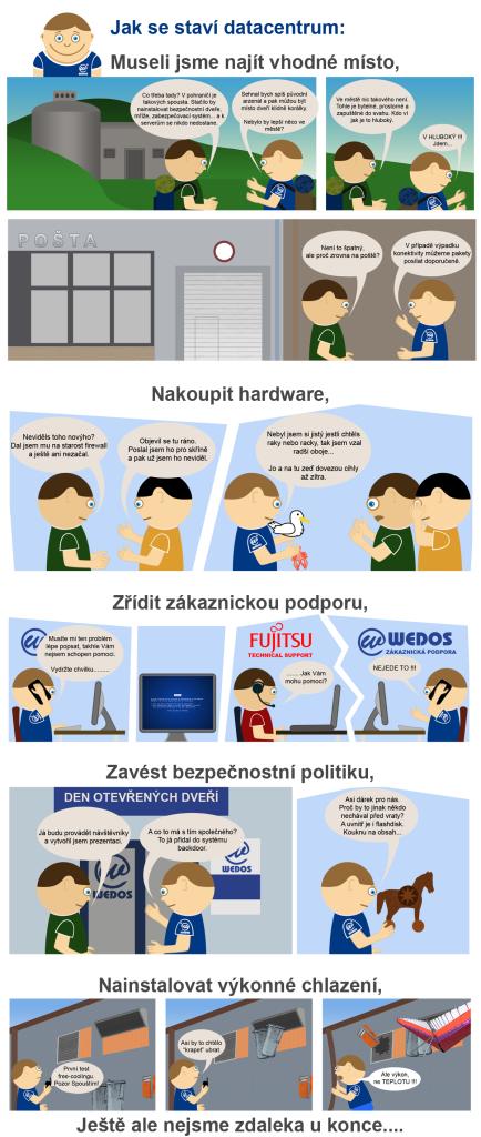 tomas_novak_77373