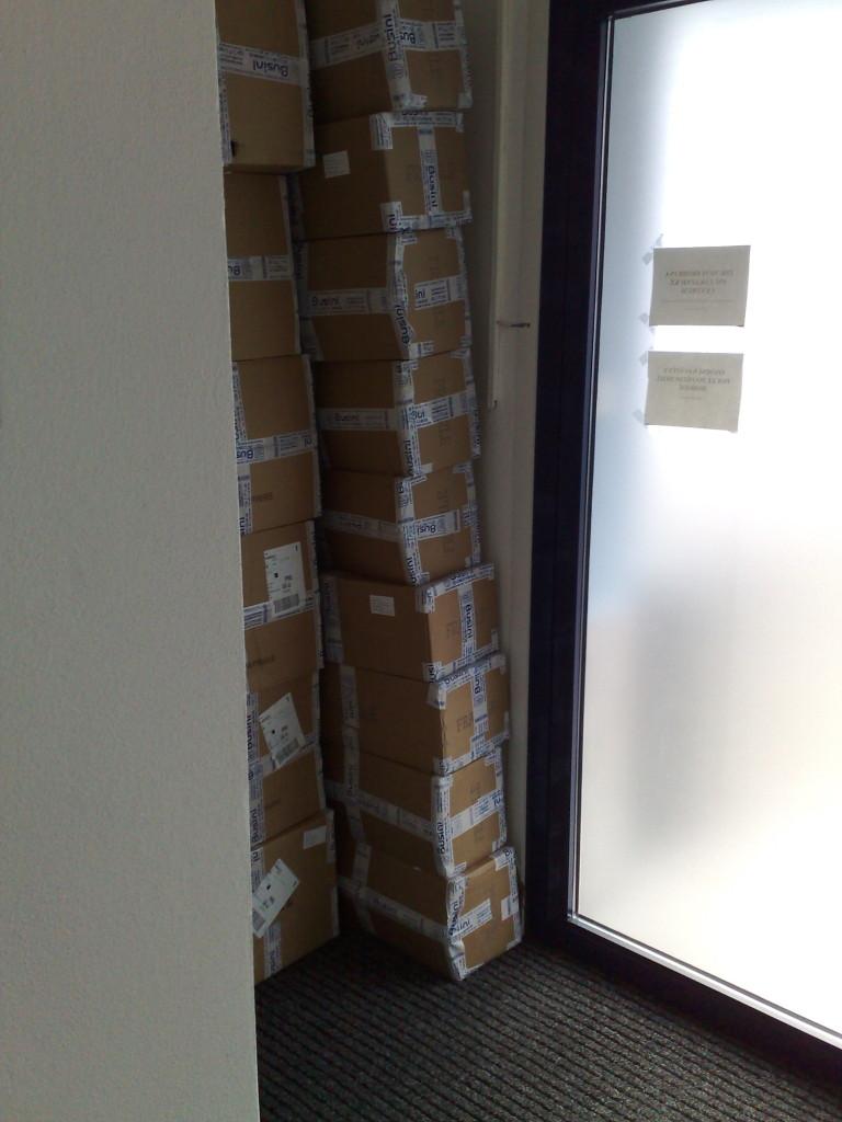 120220141409-krabice